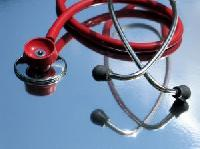 Gesundheits- und Eignungstest nur mit Zustimmung des Bewerbers