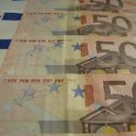 Dresdner Kleinwort bringt Corporate Broking nach Deutschland