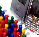 Vodafone gut positioniert – Klare UMTS- und Festnetzstrategie zahlt sich aus – Profitabelster Netzbetreiber in Deutschland