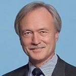 Allianz: 700.000 neue Jobs durch Umwelttechnologie
