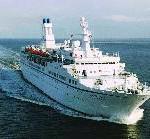 Kreuzfahrt: »Astor« fährt erstmalig in Antarktis