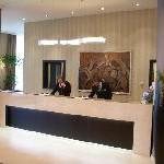 Bei Marriott mit VISA zahlen und bis zu 100 Euro gewinnen