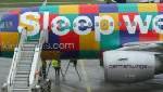 Germanwings-Website soll zum schnellen Reiseportal werden. Günstige Zusatzleistungen mit wenigen Klicks