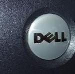 Dell Deutschland ernennt neuen Leiter für sein Großkundengeschäft
