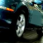 Zehn Prozent auf alles: holiday autos mit Preis-Special für Mietwagen-Ziele weltweit