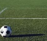 Ein Leben ohne Fußball: Steigenberger macht's möglich