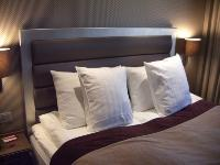 """hotel.de ist Preisträger der """"Bayerns Best 50"""""""