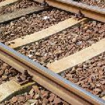 Russische und Deutsche Bahn schmieden Bündnis
