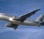 Zwei weitere Airbus ACJ für Qatar Airways