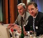 Steigenberger: Erfolgreiches Geschäftsjahr 2005