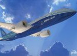 Boeing Invites the World to View the 787 Premiere