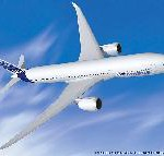 Brazilian carrier TAM to acquire 22 A350 XWBs and four additional A330-200s