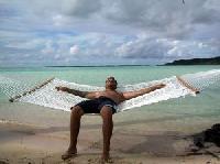 L´Evasion Tours: Individuelle Reisen nach Französisch Polynesien
