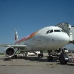 IBERIA ADDS BUCHAREST FLIGHT