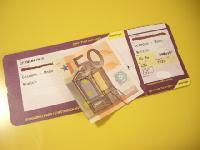 Germanwings: Die Kölner No-Frills Airline zockt Kunden weiterhin mit hohen Gebühren ab