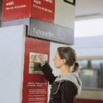 Deutsche Bahn legt bei Tarifverhandlungen deutlich verbessertes Angebot vor