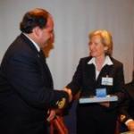 Costa Crociere: Erfolgreiches Engagement in Kiel