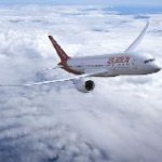 Boeing, Air Berlin Announce Order for 25 787 Dreamliners