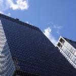 Siemens: Stromversorgung für New York jetzt deutlich besser