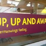 Germanwings: Niederlage vor Gericht im Streit um Rücklastschriftgebühren