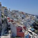 Die griechische Inselwelt einmal anders entdecken