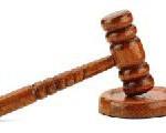 Gericht erklärt Lokführerstreik für rechtswidrig