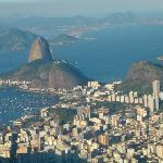 Angebotserhöhung nach Rio de Janeiro