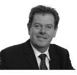 Aufsichtsrat bestellt Peter Long zum Vorstand der TUI AG