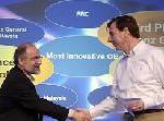 Allianz Polska: Führend bei Innovatione