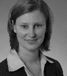 Karen Rätz verstärkt VDR-Akademie