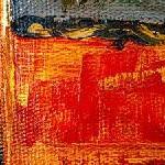 Die Côte d'Azur der Maler – ein neuer Themenpfad