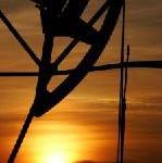 Siemens erhält Großaufträge aus der Öl- und Gasindustrie in Brasilien