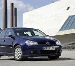 Volkswagen Golf legt in Deutschland, in Europa und weltweit deutlich zu