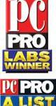 Kaspersky Anti-Virus 7.0 erhielt zwei hohe Auszeichnungen bei den Tests der britischen Fachzeitschrift PC Pro