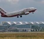 Über 54.000 Starts und Landungen während der bayerischen Sommerferien