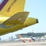 Stiftung Warentest verleiht Germanwings das Günstig-Siegel