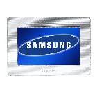 Samsungs digitale Bilderrahmen mit WLAN und Flash-Speicher sind ab sofort im Handel erhältlich