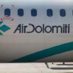 Air Dolomiti – Mitglied im Verbund Lufthansa Regional – von den Lesern der Zeitschrift Capital in Europa zum Regionalflieger Nummer eins gewählt