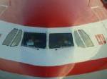 Montag: Zehn LTU Flüge verspätet