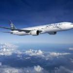 Air New Zealand to Add Boeing 777-300ERs to Long-Range Fleet