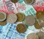 Cathay Pacific meldet 2,581 Milliarden HK Dollar Gewinn im ersten Halbjahr 2007