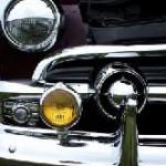 Zuwachs bei mobile.de: Der Internet-Fahrzeugmarkt feiert seinen 30.000sten Händler