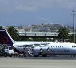 Brussels Airlines erhöht Flugangebot zu sieben afrikanischen Zielen