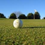 Lufthansa City Center-Reisebüros spielen erstmalig Golf-Sonderwertung aus
