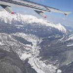"""Der Winter kann kommen: """"Ski-Fliegen"""" nach Tirol"""