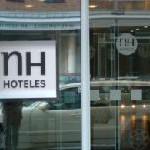 Europäische Verstärkung für NH Hotels & Resorts: