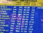 Fraport lässt bis zum nächsten Frühjahr zusätzlichen Frühgepäckspeicher bauen