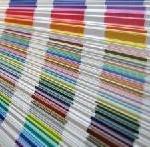 Branchenlösungen im XL-Format: HP auf den Fachmessen INTERGEO und VISCOM