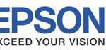 Epson schließt sich Microsoft Windows Rally-Programm an