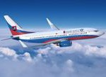 Boeing, Atlant-Soyuz Identify Next-Generation 737 Order at Moscow Air Show